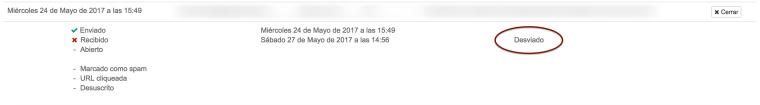 Captura de pantalla 2017-05-31 a la(s) 12.02.37.png